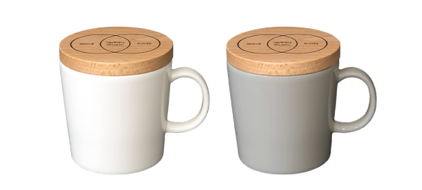 goods_cup.png