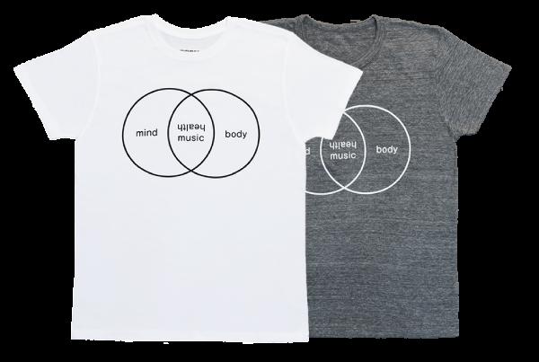 goods_tshirts.png